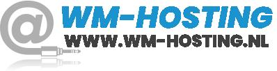 WM-Hosting